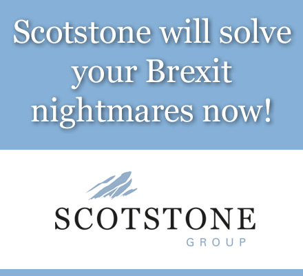 Scotstone Group